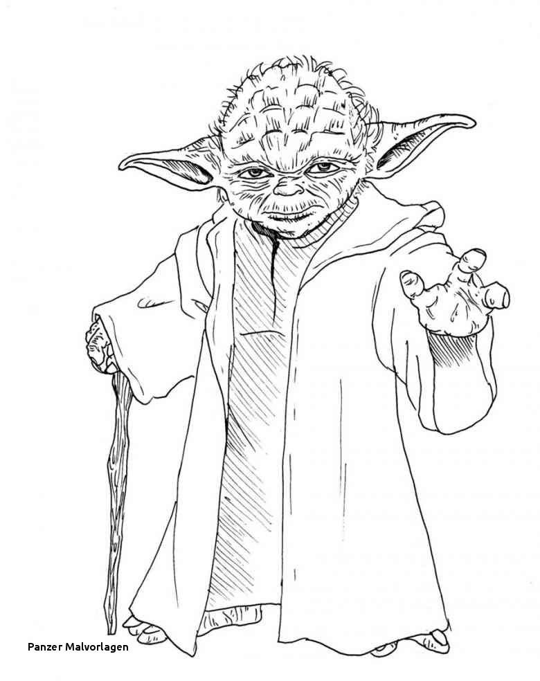 Star Wars Ausmalbilder Yoda Frisch Panzer Malvorlagen Malvorlagen Bagger Frisch Bagger 3 – Malvorlagen Galerie