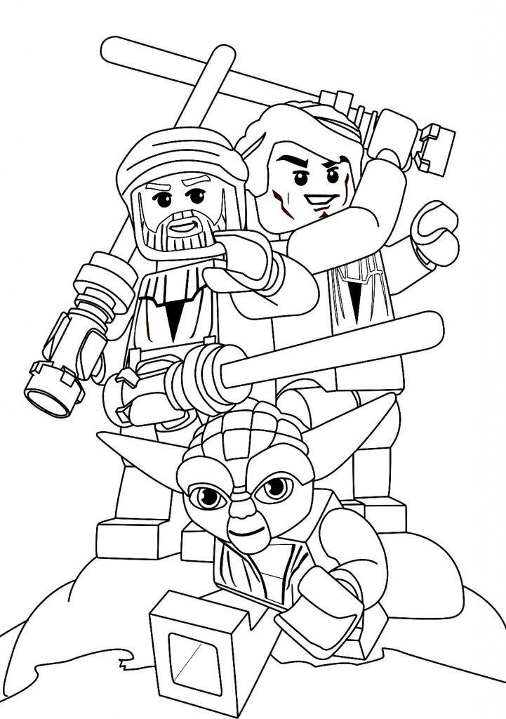 Star Wars Ausmalbilder Yoda Genial Druckbare Malvorlage Ausmalbilder Lego Star Wars Beste Druckbare Bilder
