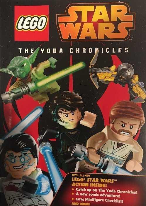 Star Wars Ausmalbilder Yoda Genial Free Lego Star Wars Unique Malvorlagen Igel Frisch Igel Grundschule Fotos