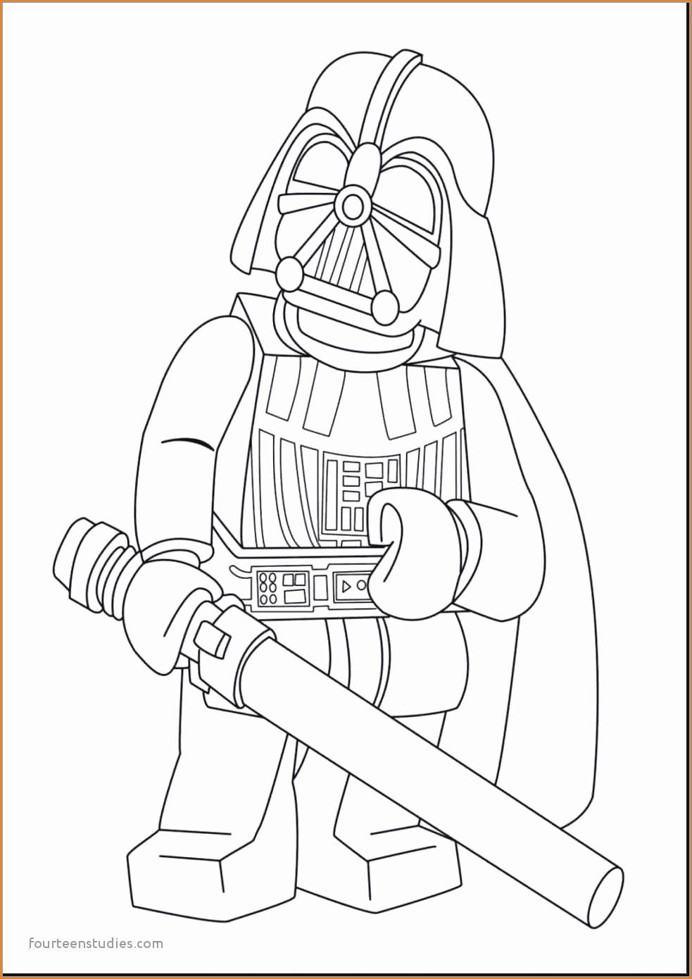 Star Wars Ausmalbilder Yoda Genial Meister Yoda Ausmalbilder Best Star Wars Malvorlagen Das Beste Neu Sammlung