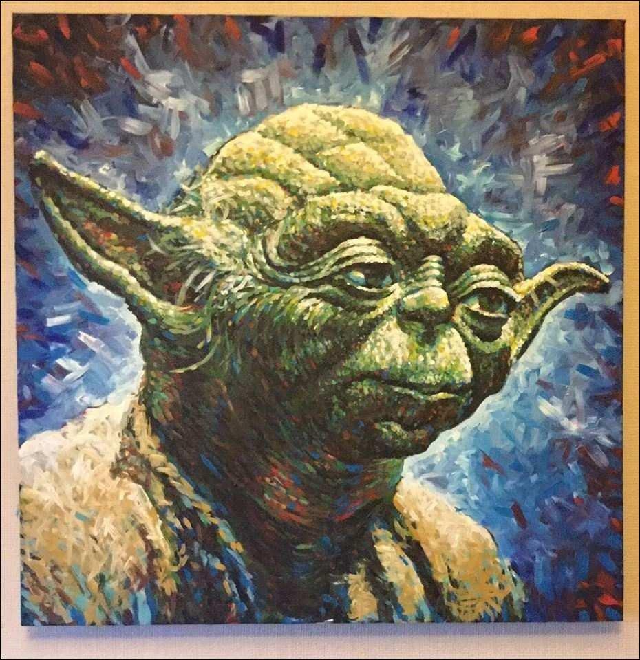 Star Wars Ausmalbilder Yoda Genial Star Wars Malvorlagen Yoda Bild – Ausmalbilder Ideen Das Bild