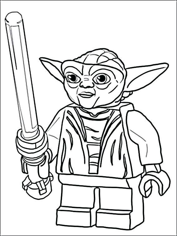 Star Wars Ausmalbilder Yoda Genial Yoda Malvorlagen Colouration Yoda Ausmalbilder Gratis – Mitu11fo Das Bild