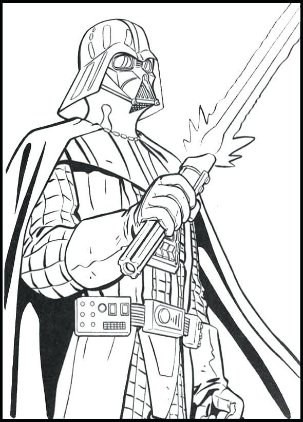 Star Wars Ausmalbilder Yoda Genial Yoda Malvorlagen Gallery sonic Malvorlagen Yoda – Mitu11fo Das Bild