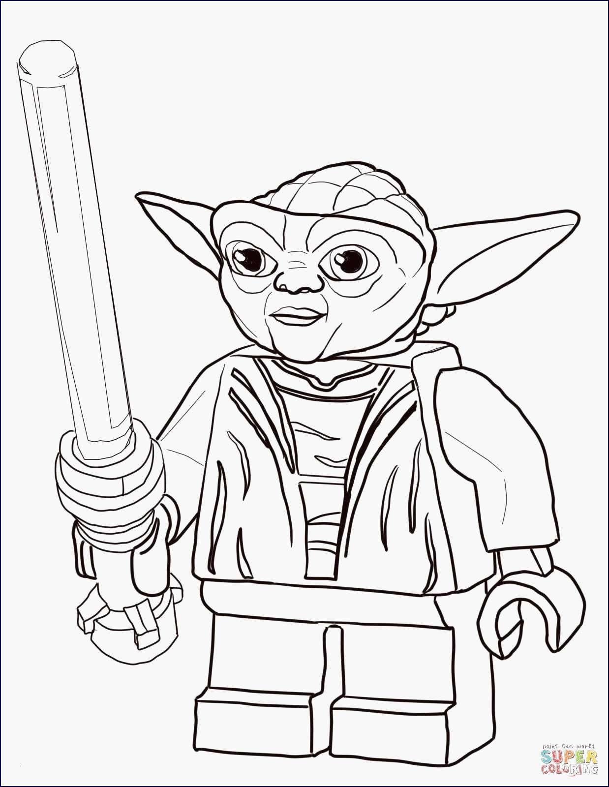 Star Wars Ausmalbilder Yoda Inspirierend 40 Ausmalbilder Lloyd Scoredatscore Schön Gratis Ausmalbilder Star Fotografieren