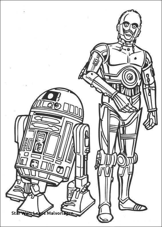 Star Wars Ausmalbilder Yoda Inspirierend Star Wars Legos Malvorlagen Beste Lego Yoda Malvorlagen Fotografieren