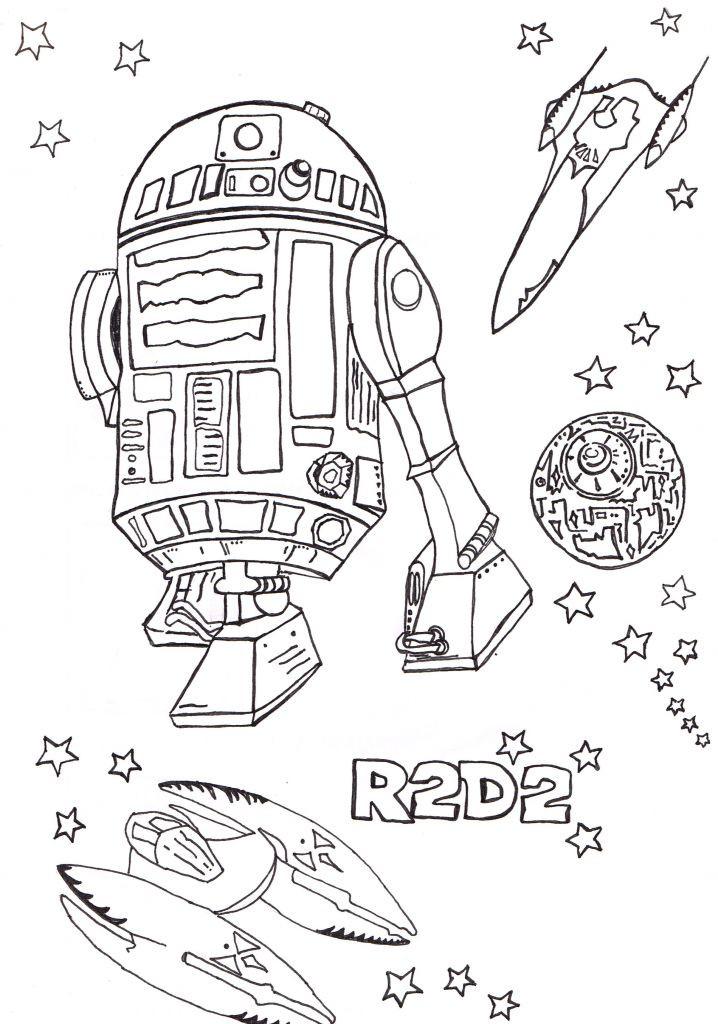 Star Wars Ausmalbilder Yoda Neu Malvorlagen Yoda Süß Starwars – Malvorlagen Galerie Best Bilder