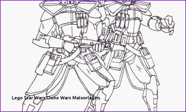 Star Wars Ausmalbilder Zum Ausdrucken Frisch 24 überzeugend soy Luna Ausmalbilder Zum Ausdrucken Design Sammlung