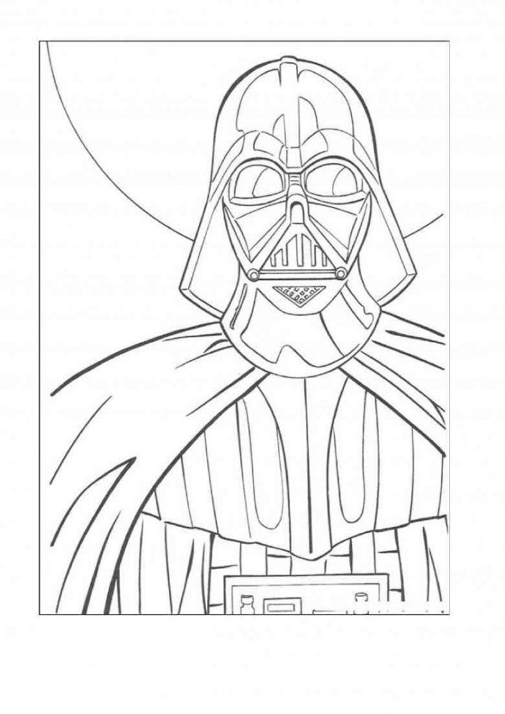Star Wars Ausmalbilder Zum Ausdrucken Frisch Janbleil Star Wars Zum Ausmalen Ausmalbilder Ausmalbilder Galerie