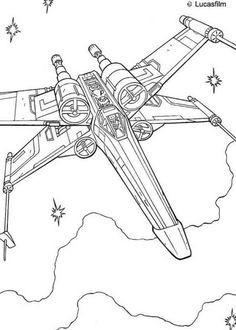 Star Wars Ausmalbilder Zum Ausdrucken Genial Die 7012 Besten Bilder Von Mache Welt Bunt Ausmalbilder Für Bild