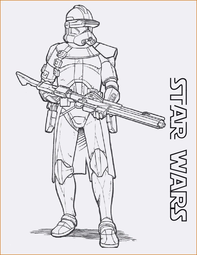 Star Wars the Clone Wars Ausmalbilder Das Beste Von Verschiedene Bilder Färben Malvorlagen Star Wars Inspirierend Sammlung
