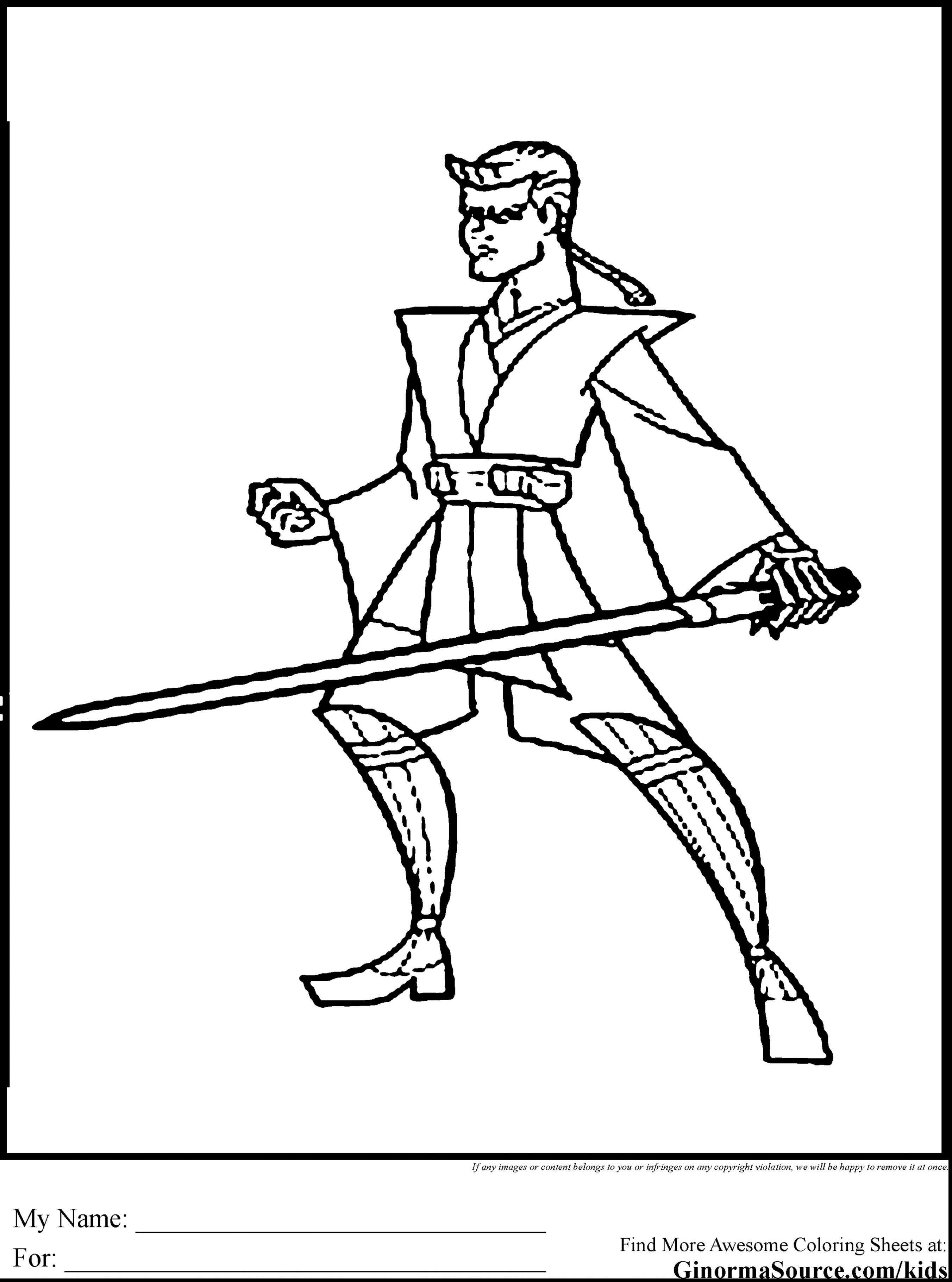 Star Wars the Clone Wars Ausmalbilder Einzigartig the Clone Wars Coloring Pages Star Wars Christmas Coloring Pages Neu Stock