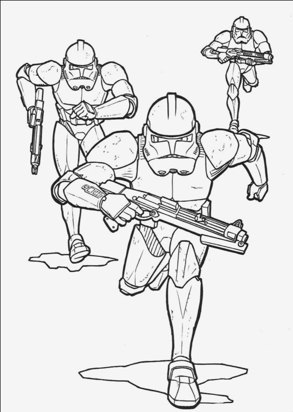 Star Wars the Clone Wars Ausmalbilder Frisch Malvorlagen Star Wars Kostenlos Bilder Zum Ausmalen Bekommen Star Bild