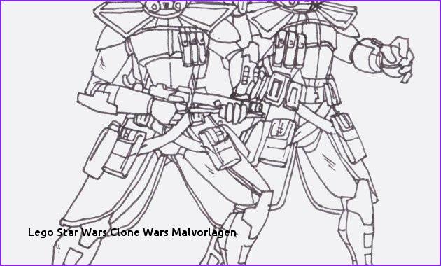 Star Wars the Clone Wars Ausmalbilder Genial 21 Lego Star Wars Clone Wars Malvorlagen Fotos