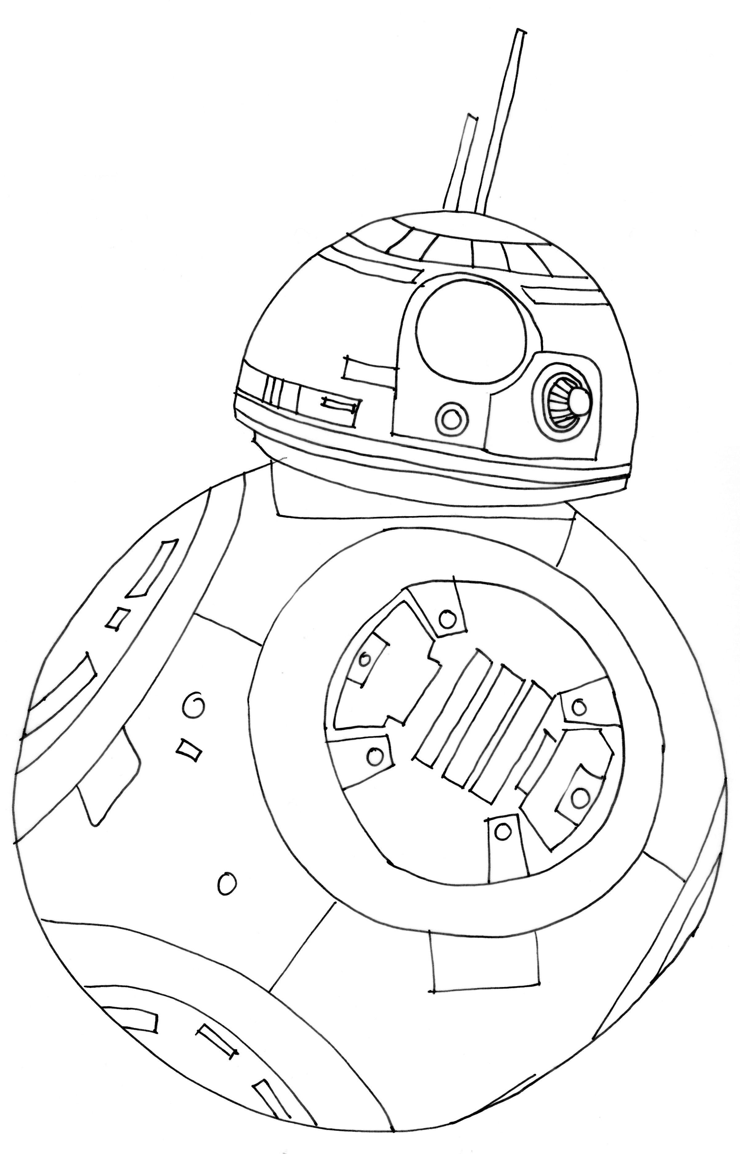 Star Wars the Clone Wars Ausmalbilder Inspirierend 41 Malvorlagen Star Wars Clone Wars Das Bild