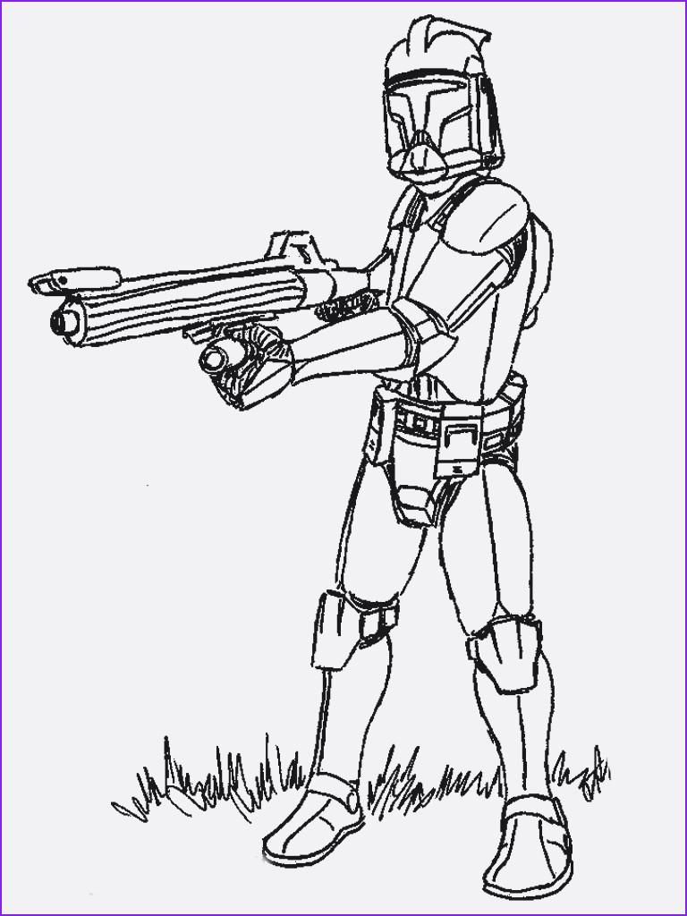 Star Wars the Clone Wars Ausmalbilder Inspirierend Star Wars the Clone Wars Coloring Pages to Print Coloring Pages Bilder