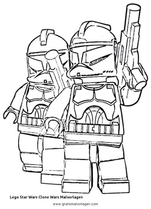 Star Wars the Clone Wars Ausmalbilder Neu 21 Lego Star Wars Clone Wars Malvorlagen Sammlung