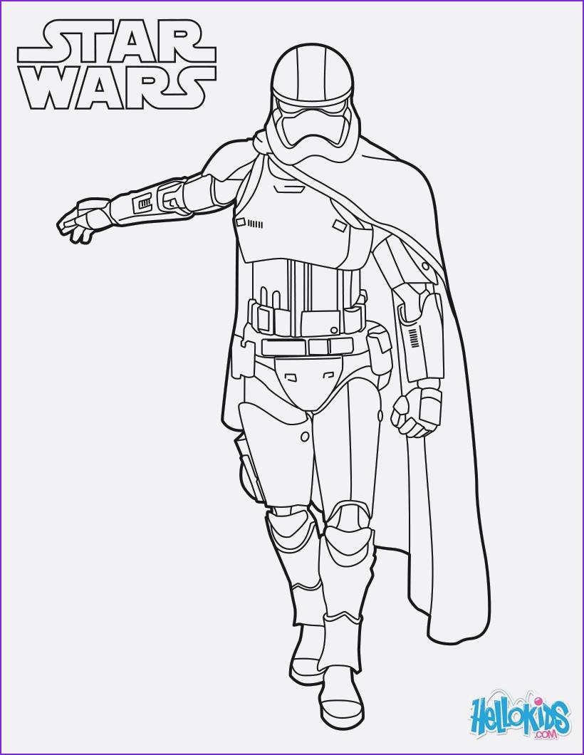 Star Wars the Clone Wars Ausmalbilder Neu 40 Star Wars Ausmalbilder Zum Ausdrucken Scoredatscore Luxus Fotografieren