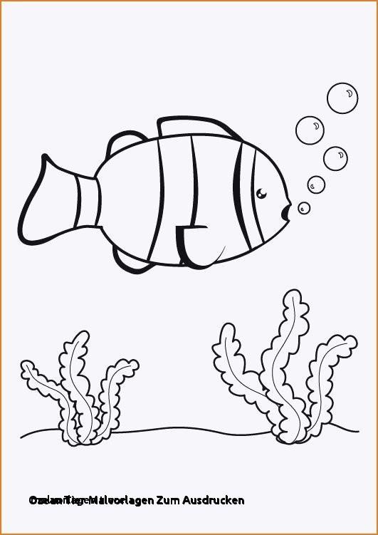 Steinzeit Bilder Zum Ausdrucken Einzigartig Ozean Tier Malvorlagen Zum Ausdrucken Malvorlagen Steinzeit Tiere Bild