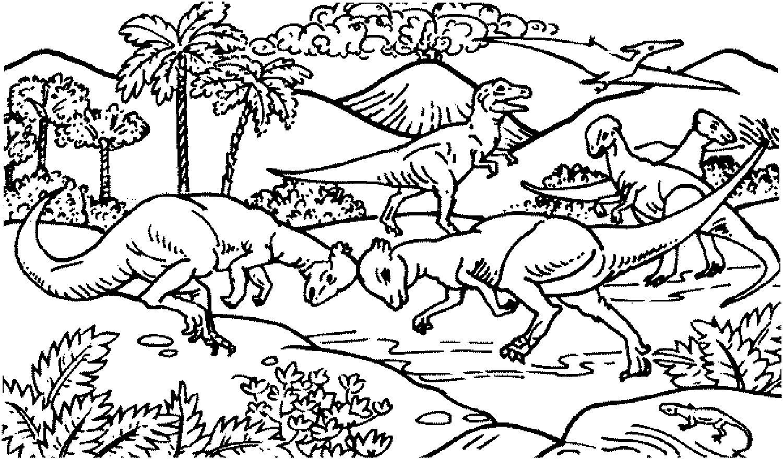 Steinzeit Bilder Zum Ausdrucken Frisch Malvorlagen Dinosaurier Elegant 40 Ausmalbilder Steinzeit Fotografieren