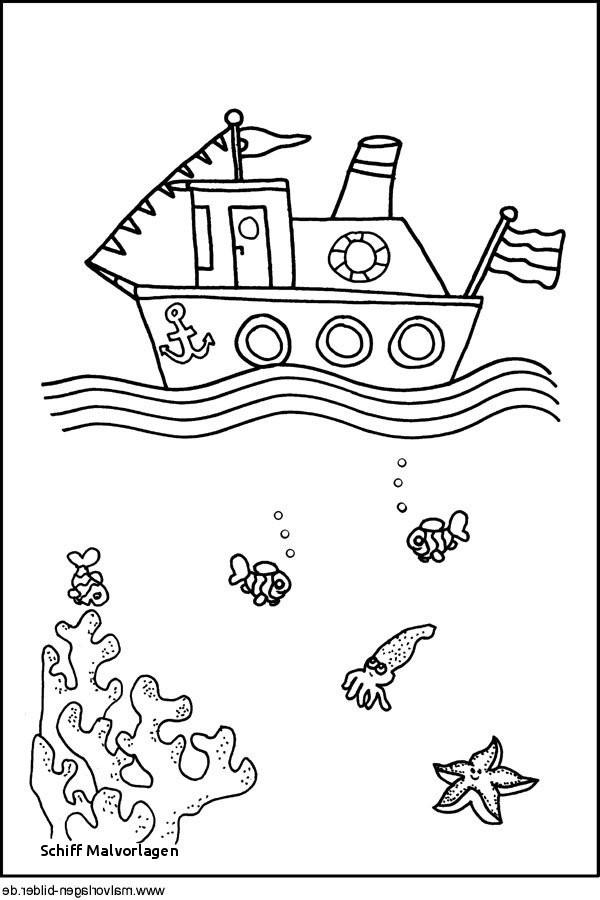 Steinzeit Bilder Zum Ausdrucken Frisch Schiff Malvorlagen Malvorlagen Steinzeit Tiere Zum Drucken Stock