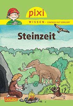 Steinzeit Bilder Zum Ausdrucken Genial Die 92 Besten Bilder Von Steinzeit In 2018 Fotografieren