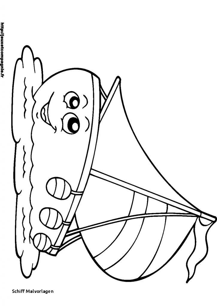 Steinzeit Bilder Zum Ausdrucken Genial Schiff Malvorlagen Malvorlagen Steinzeit Tiere Zum Drucken Stock