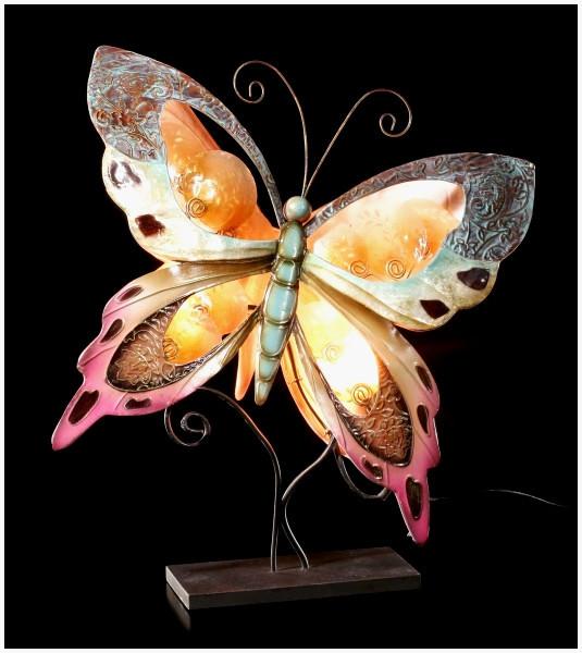 Steinzeit Bilder Zum Ausdrucken Genial Schmetterlinge Zum Ausdrucken Brief Malvorlagen Steinzeit Tiere Zum Fotografieren