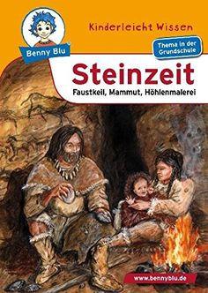 Steinzeit Bilder Zum Ausdrucken Inspirierend Die 92 Besten Bilder Von Steinzeit In 2018 Das Bild