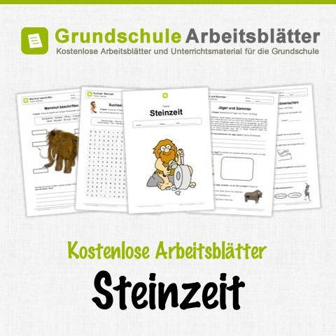 Steinzeit Bilder Zum Ausdrucken Inspirierend Kostenlose Arbeitsblätter Steinzeit Arbeotsblätte Gewi Stock