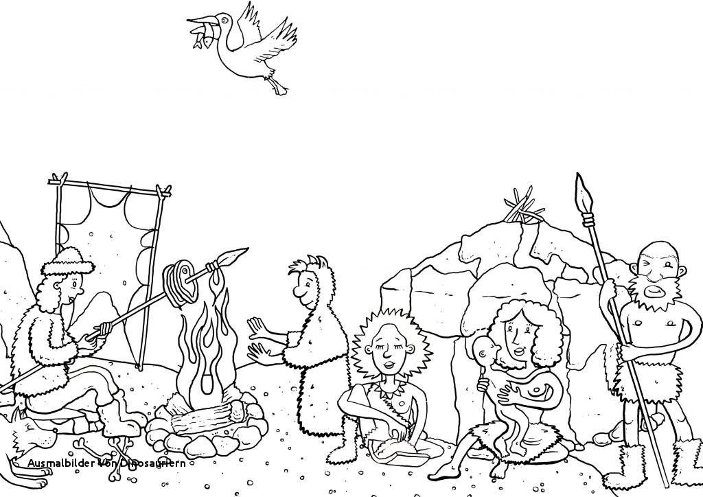 Steinzeit Bilder Zum Ausdrucken Neu Ausmalbilder Von Dinosauriern Ausmalbilder Download Best Sammlung