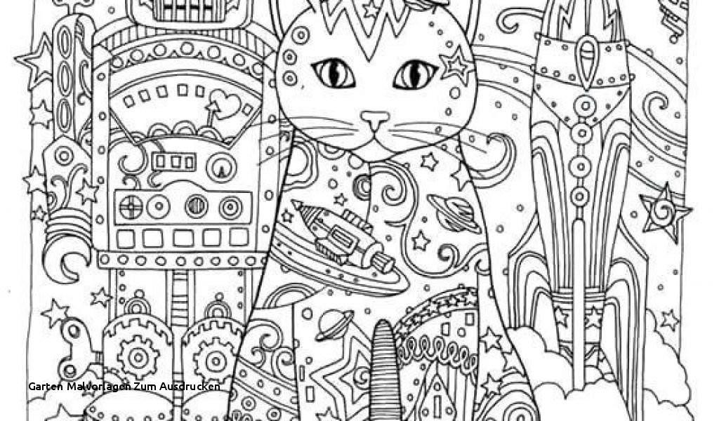 Steinzeit Bilder Zum Ausdrucken Neu Garten Malvorlagen Zum Ausdrucken Ausmalbilder Katzen Kostenlose Stock
