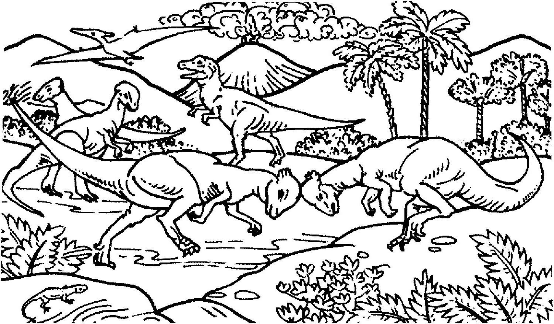 Steinzeit Bilder Zum Ausmalen Frisch 28 Schön Malvorlage Dinosaurier – Malvorlagen Ideen Galerie