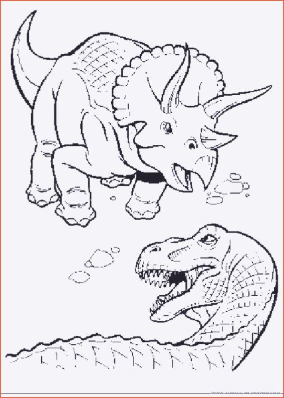 Steinzeit Bilder Zum Ausmalen Frisch Ausmalbilder Steinzeit Tiere Sammlung
