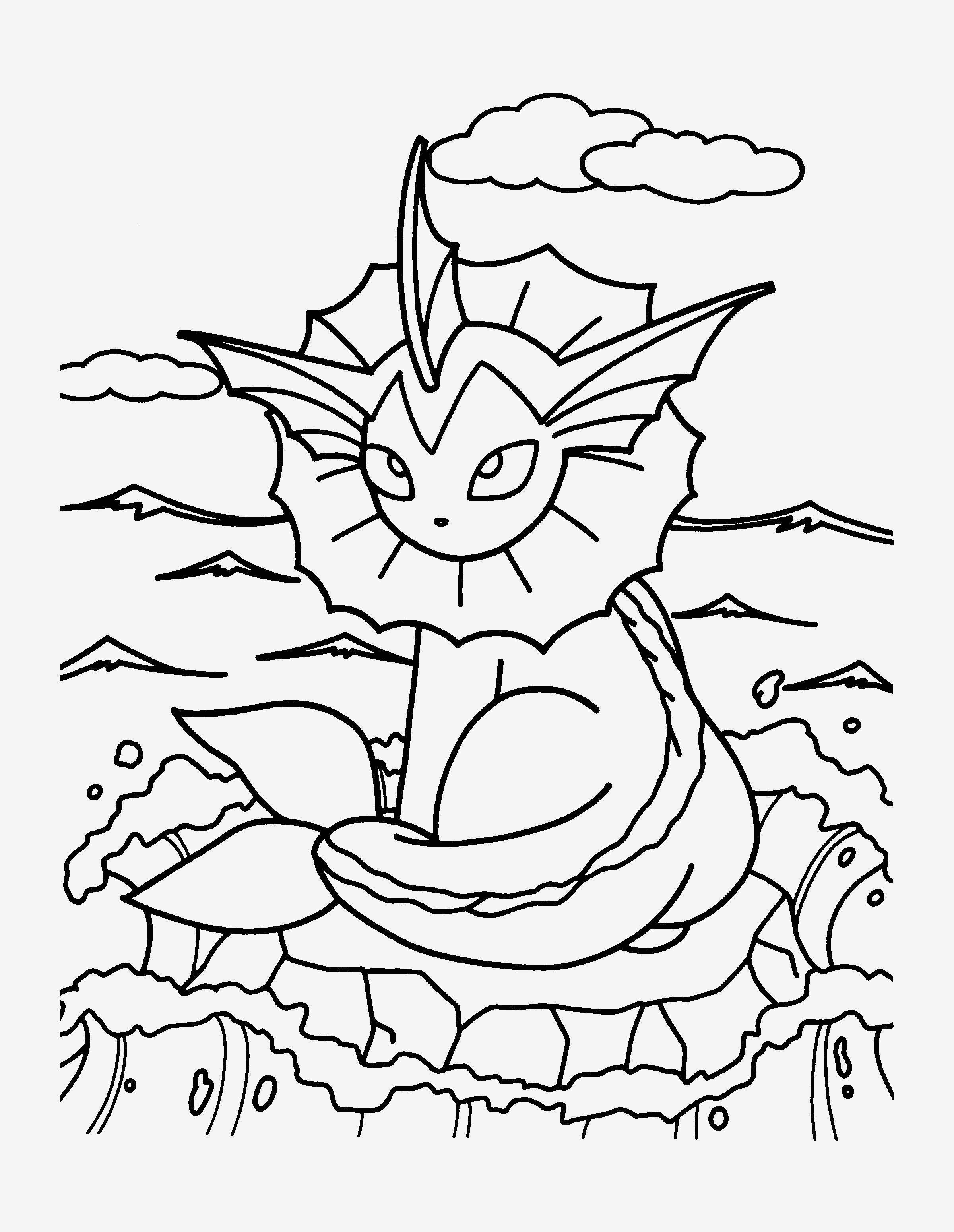 Steinzeit Bilder Zum Ausmalen Genial 45 Best Ausmalbilder Von Dragons Mickeycarrollmunchkin Bild