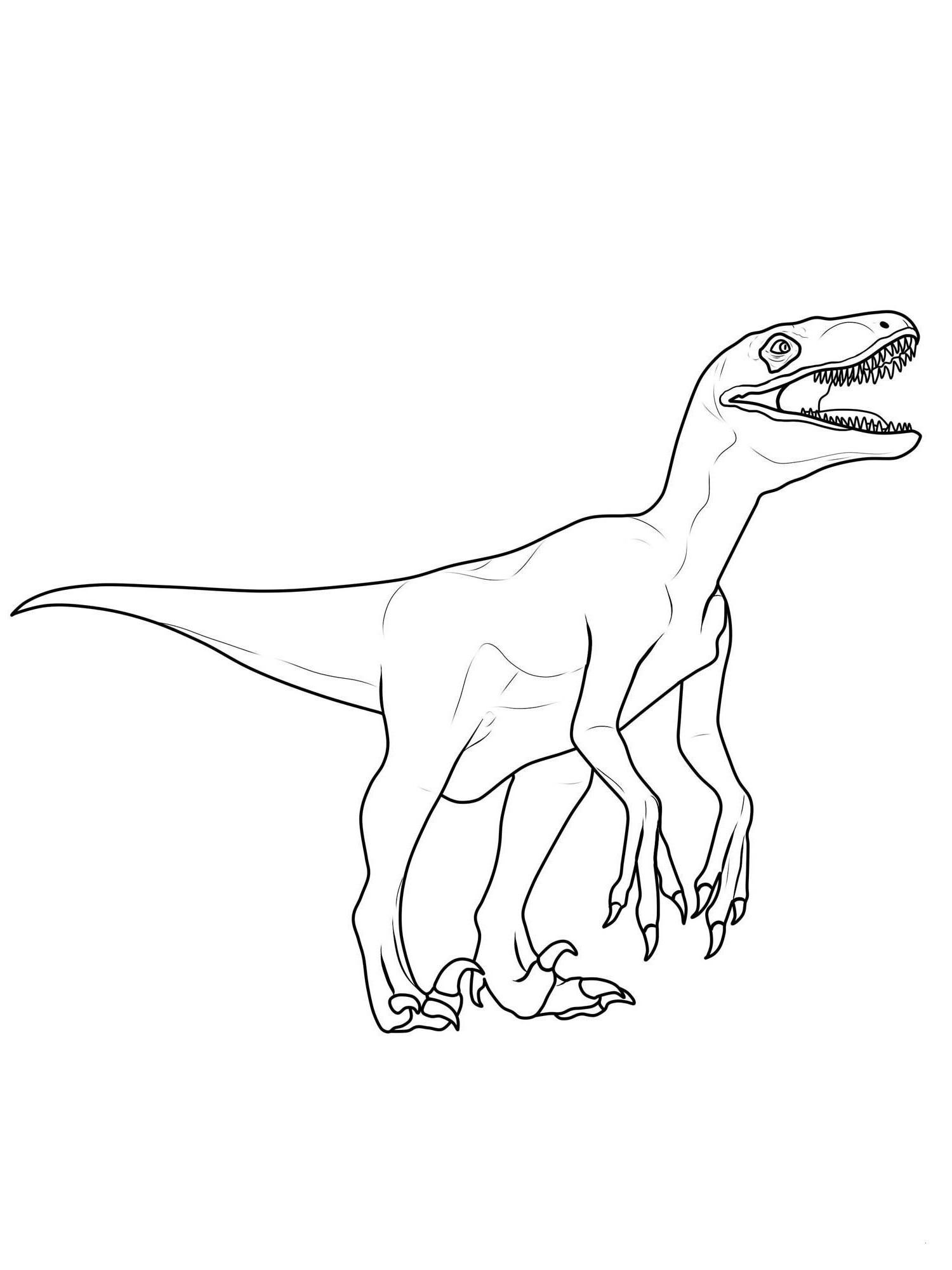 Steinzeit Bilder Zum Ausmalen Neu 28 Schön Malvorlage Dinosaurier – Malvorlagen Ideen Bild
