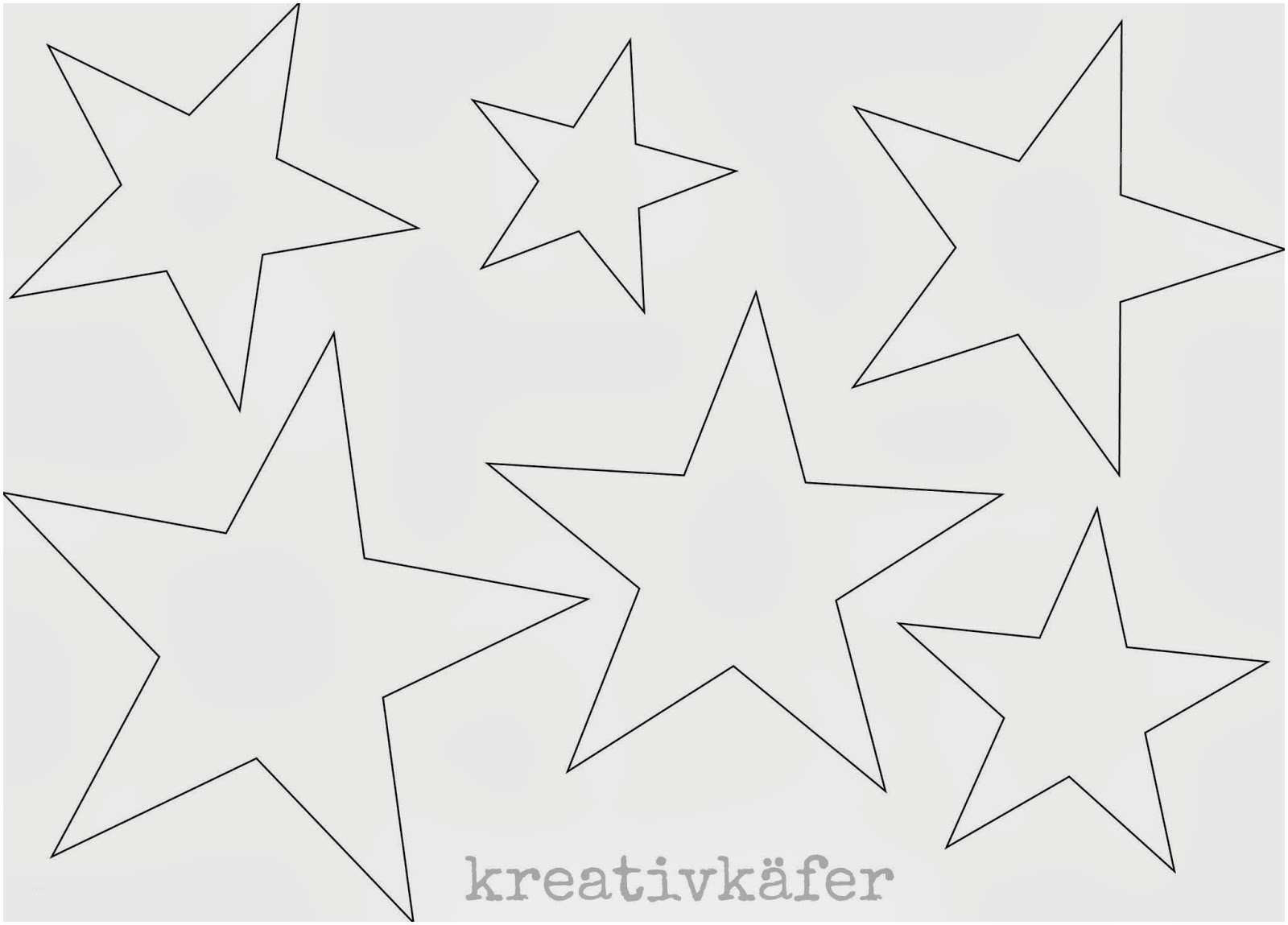 Stern Weihnachten Malvorlage Das Beste Von Neu Ausmalbilder Weihnachten Sterne Art Von Malvorlagen Schön Sammlung