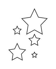 Stern Weihnachten Malvorlage Einzigartig 31 Frisch Stern Malvorlage – Malvorlagen Ideen Bilder