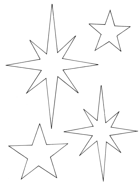 Stern Weihnachten Malvorlage Einzigartig Neu Ausmalbilder Weihnachten Sterne Art Von Malvorlagen Schön Bilder