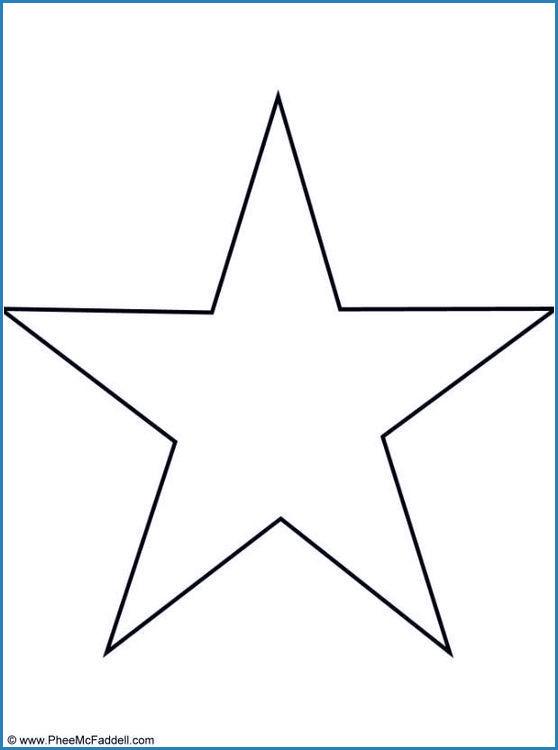 Stern Weihnachten Malvorlage Frisch Sterne Ausschneiden Vorlage Neu Malvorlage Stern Weihnachten … Pok³j Fotografieren