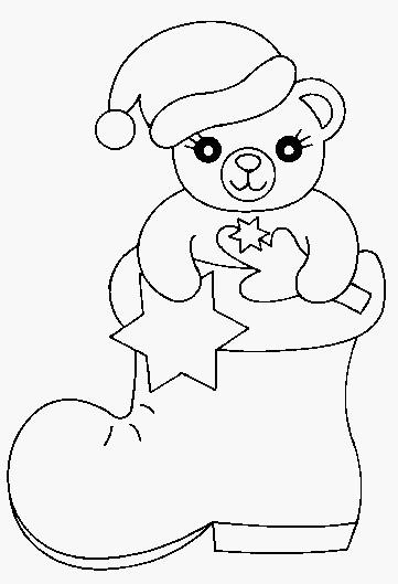 Stern Weihnachten Malvorlage Frisch Weihnachtsbilder Zum Ausdrucken Weihnachts Vorlagen Zum Ausdrucken Stock