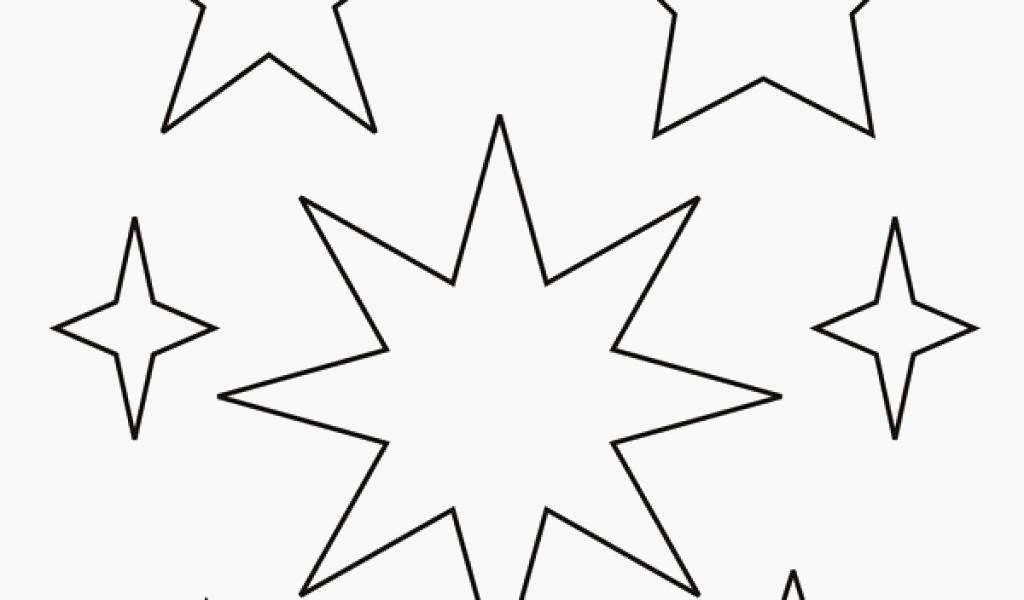 Stern Weihnachten Malvorlage Frisch Window Color Vorlagen Weihnachten Sterne Beispiel Ausmalbilder Stock