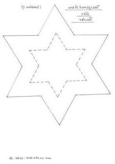 Stern Weihnachten Malvorlage Genial 31 Frisch Stern Malvorlage – Malvorlagen Ideen Das Bild