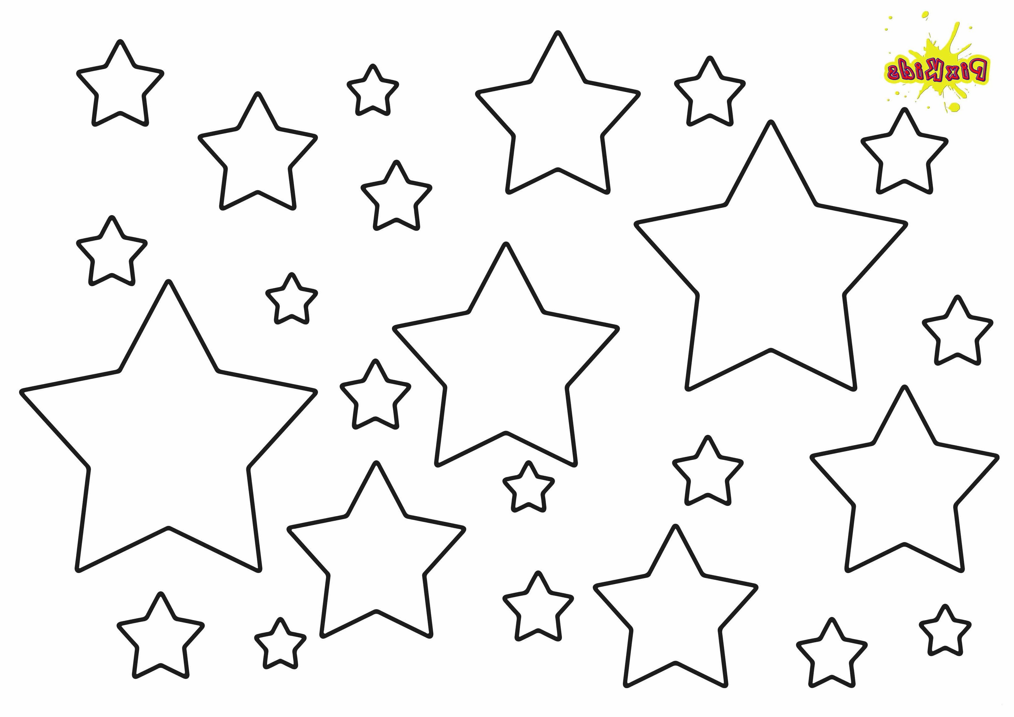 Stern Weihnachten Malvorlage Genial 31 Frisch Stern Malvorlage – Malvorlagen Ideen Fotografieren