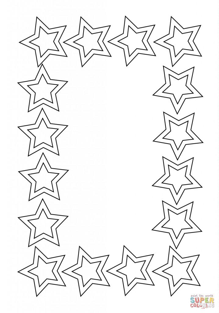 Stern Weihnachten Malvorlage Inspirierend Janbleil Fadengrafik Vorlagen Sterne Erstaunlich 10 Stern Galerie