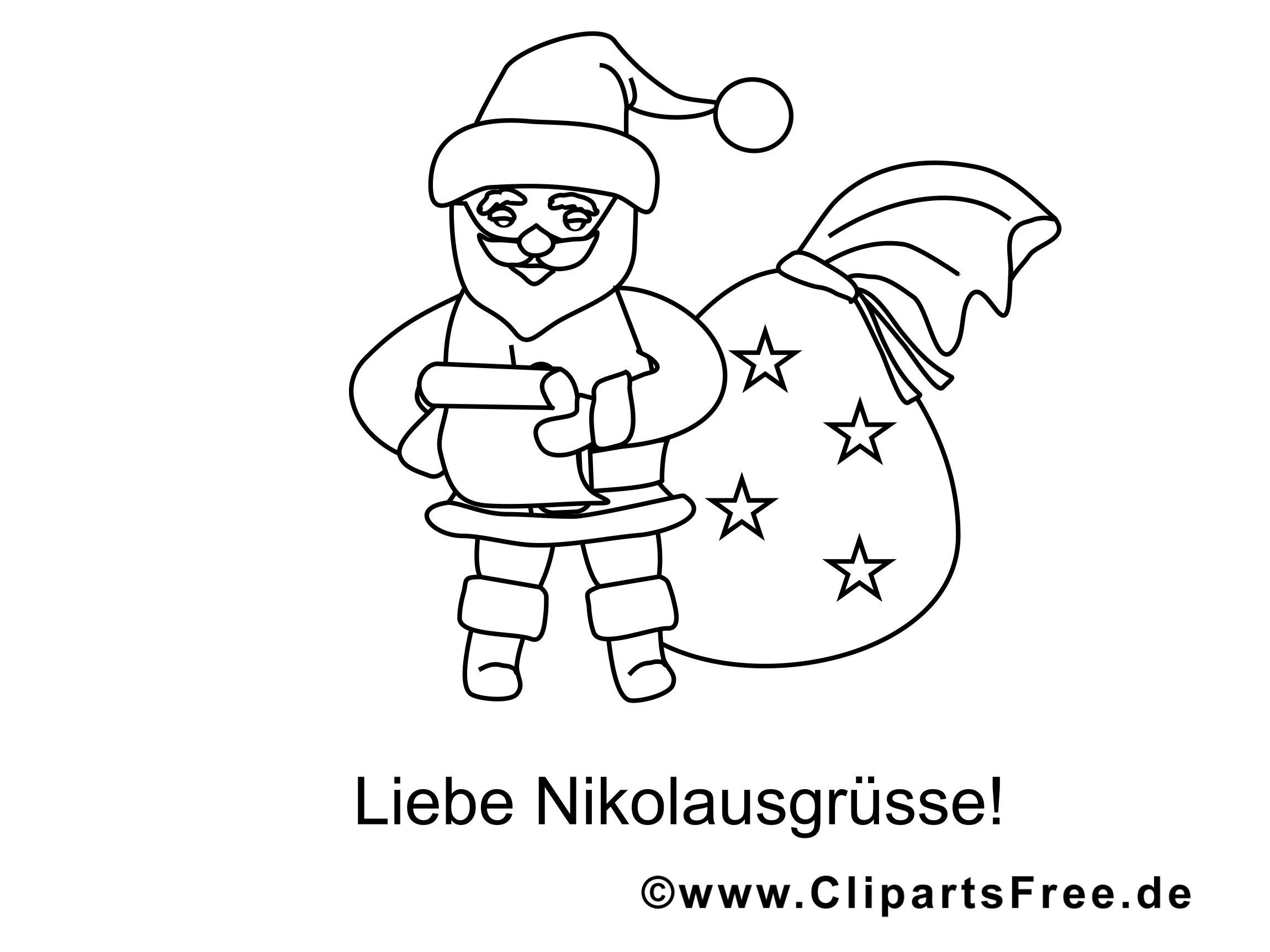 Stern Weihnachten Malvorlage Inspirierend Neu Ausmalbilder Weihnachten Sterne Art Von Malvorlagen Schön Sammlung