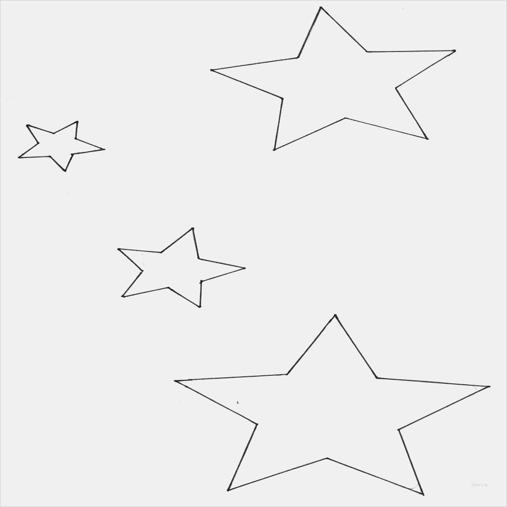Sternschnuppe Vorlage Zum Ausdrucken Das Beste Von 31 Neu Stern Vorlage Zum Ausdrucken – Malvorlagen Ideen Stock