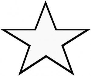 Sternschnuppe Vorlage Zum Ausdrucken Das Beste Von List Of Pinterest Sterne Vorlage Drucken Pictures & Pinterest Sterne Fotografieren