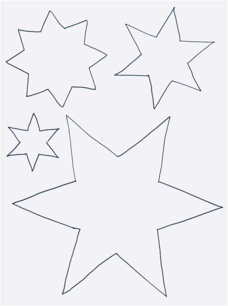 Sternschnuppe Vorlage Zum Ausdrucken Das Beste Von Malvorlagen 3d Neu 3d Stern Gratis Ausmalbild – Malvorlagen Galerie Sammlung