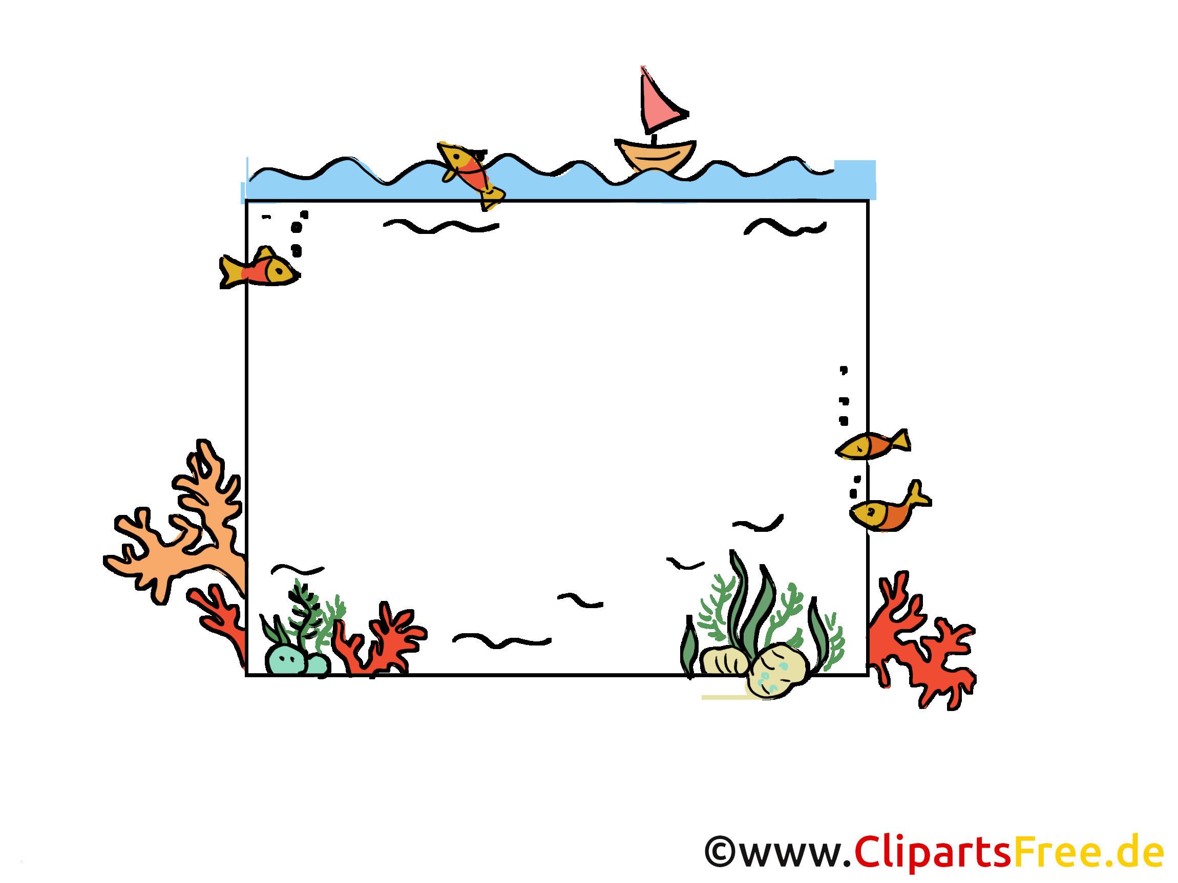 Sternschnuppe Vorlage Zum Ausdrucken Das Beste Von Malvorlagen Weihnachten Sternschnuppe Genial Rahmen Vorlage Mit Meer Stock