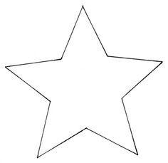 Sternschnuppe Vorlage Zum Ausdrucken Das Beste Von Vorlage Stern Zum Ausdrucken Neu Ausmalbilder Sternschnuppe Bild